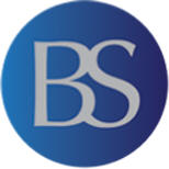 Business Support Group logo