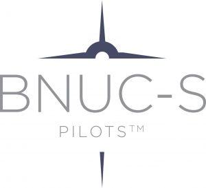 BNUC-S Drone Pilots Logo