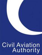 Civil Aviation Authority - the UK Aviation Authority