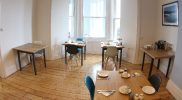 The Grosvenor Guest House 360