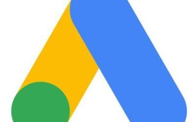 How To Set Up Google Ads: A Checklist