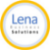 Lena Business Solutions